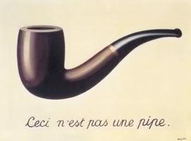 pas_une_pipe