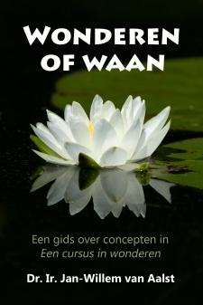 WonderenOfWaan_v1