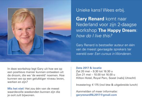 uitnodiging-gary-renard