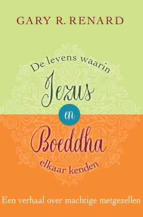 VZ_OM_Levens_Jezus_Boeddha
