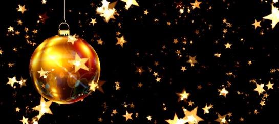 star-1568705_960_720