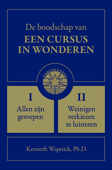OMS_BOODSCHAP_EEN_CURSUS_IN_WONDEREN_layout_v5.indd